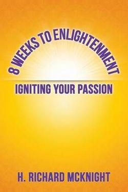 8 Weeks to Enlightenment
