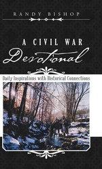 A Civil War Devotional