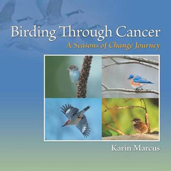 Birding Through Cancer
