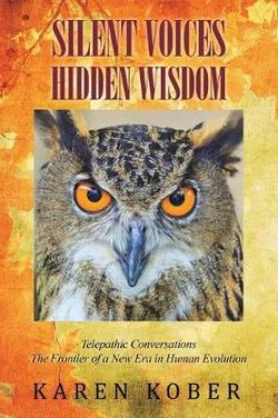 Silent Voices Hidden Wisdom