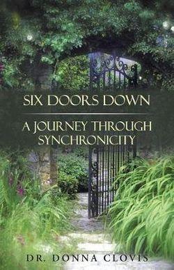 Six Doors Down