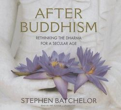 After Buddhism