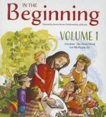 In the Beginning, Vol. 1