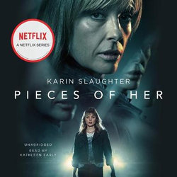 Pieces of Her