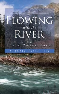 Flowing with the River