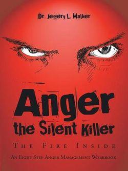 Anger the Silent Killer