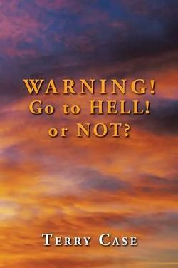 Warning! Go to Hell! or Not?