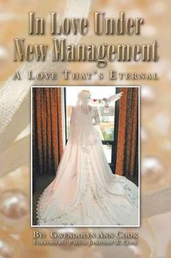 In Love under New Management