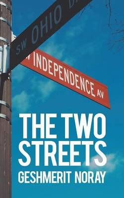 The Two Streets