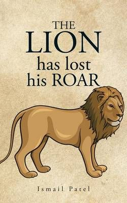 The Lion Has Lost His Roar