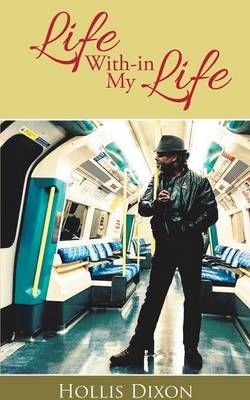 Life with-In My Life