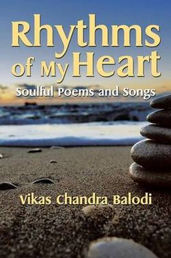 Rhythms of My Heart