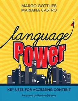 Language Power