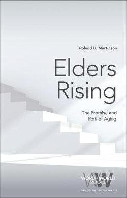Elders Rising