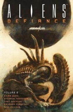 Defianceact
