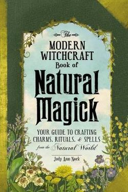 Witchcraft & Wicca books - Buy online with Free Delivery