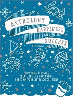 Astrology books - Buy online with Free Delivery | Angus