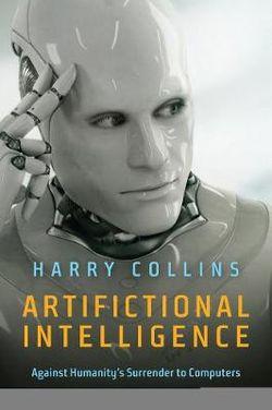 Artifictional Intelligence