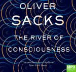 The River of Consciousness (MP3)