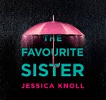 The Favourite Sister