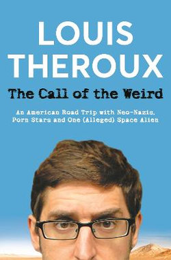 The Call of the Weird