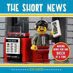 The Short News