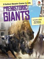 Prehistoric Giants
