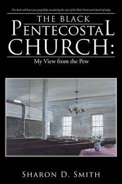 The Black Pentecostal Church