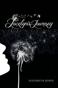 Jocelyn?s Journey