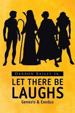 Let There Be Laughs