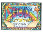 God's Clothing