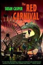 The Red Carnival