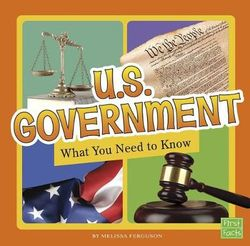 U. S. Government