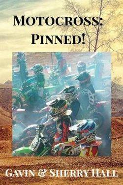 Motocross Pinned!