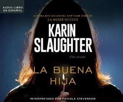 La Buena Hija (Good Daughter)