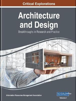 Architecture: professional practice books - Buy online with Free