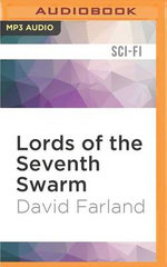 Lords of the Seventh Swarm