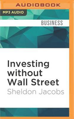 Investing Without Wall Street