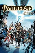 Pathfinder Volume 5