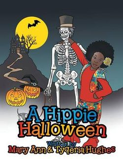 A Hippie Halloween