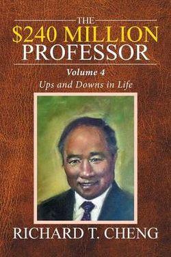 The $240 Million Professor