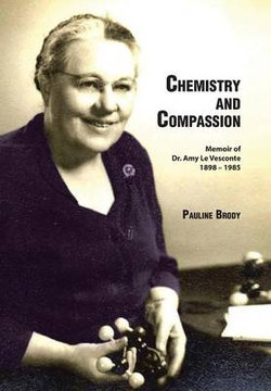 Chemistry and Compassion
