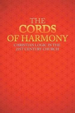 The Cords of Harmony