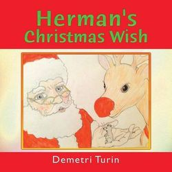 Hermans Christmas Wish