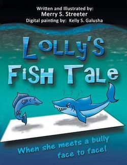 Lolly's Fish Tale