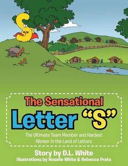 The Sensational Letter S