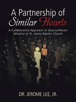 A Partnership of Similar Hearts