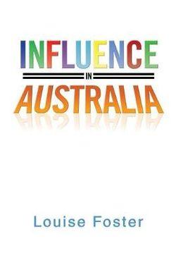 Influence in Australia