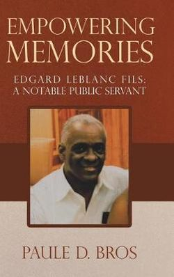 Empowering Memories