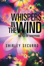 Whispers in the Wind